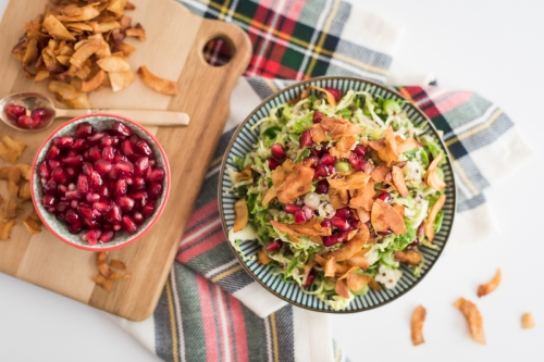 20161204BrusselSproutSalad-22©chicksphoto